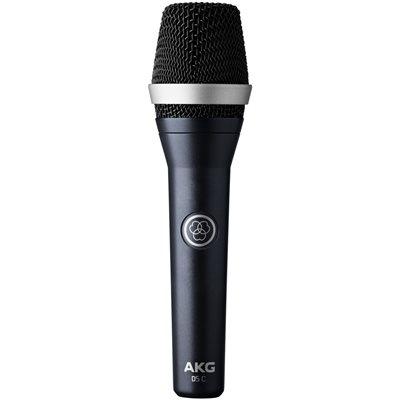 AKG D5C