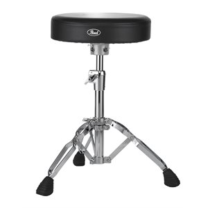 PEARL D930 ROUND TOP DRUM THRONE