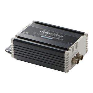 DATAVIDEO DAC9P HDMI TO SDI