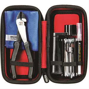 DUNLOP DGT101 TOOL KIT SMALL
