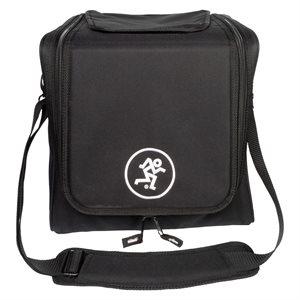 MACKIE DLM8-BAG