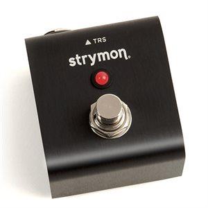 STRYMON TAP FAVORITE PEDAL