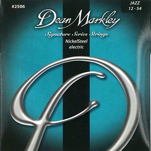 DEAN MARKLEY DM2506