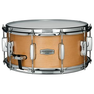 TAMA DMP1465-MVM SOUNDWORKS VINTAGE MAPLE 6.5X14