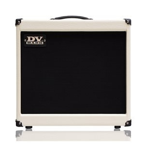 DV MARK DV JAZZ 12 45 WATTS COMBO