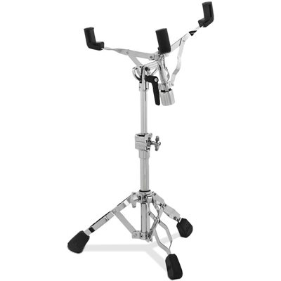 DW DWCP3300A SNARE STAND WITH TRIPOD DOUBLE-BRACED LEGS
