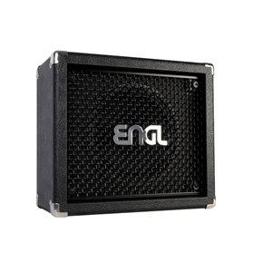 ENGL GIG BOX CABINET 1X10 E110