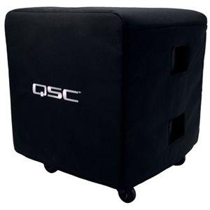 QSC E118SW-COVER
