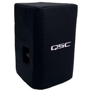 QSC E112-COVER