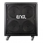 ENGL STANDARD CAB 4X12 STRAIGHT E412SGB