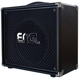 ENGL IRONBALL E600