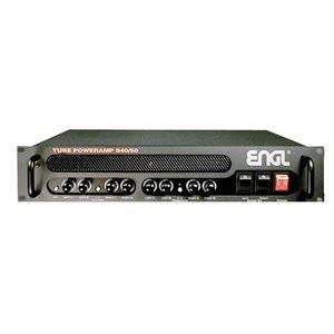ENGL E840/50 2X50W