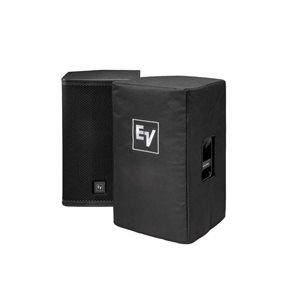 ELECTRO-VOICE ELX112-CVR PADDED COVER FOR ELX112 AND 112P