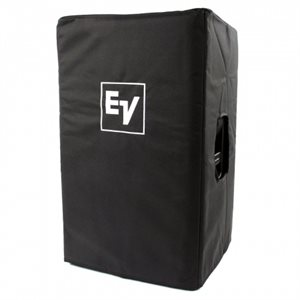 ELECTRO-VOICE ELX115-CVR PADDED COVER FOR ELX115 AND 115P