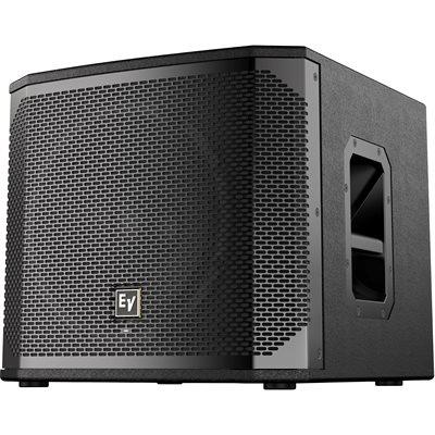 ELECTRO-VOICE ELX200-12SP