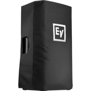 ELECTRO-VOICE ELX200-12-CVR PADDED COVER FOR ELX200-12 AND 12P