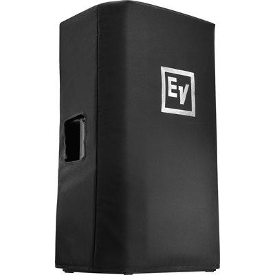 ELECTRO-VOICE ELX200-15-CVR (POUR ELX200-15 ET 15P)