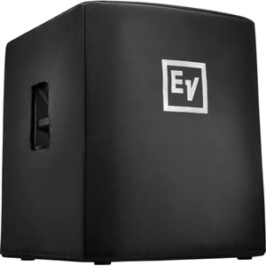 ELECTRO-VOICE ELX200-18S-CVR PADDED COVER FOR ELX200-18S AND 18SP