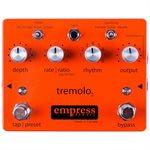 EMPRESS TREMOLO 2 ORANGE