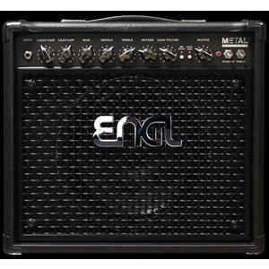 ENGL METALMASTER 20 COMBO E304