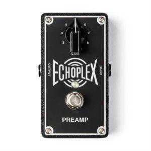 DUNLOP EP-101 ECHOPLEX PREAMP