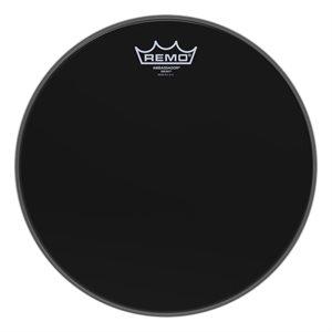 REMO AMBASSADOR BLACK 12 ES-0012-00