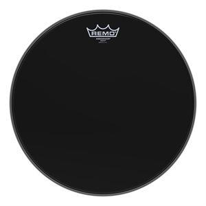 REMO AMBASSADOR BLACK 14 ES-0014-00