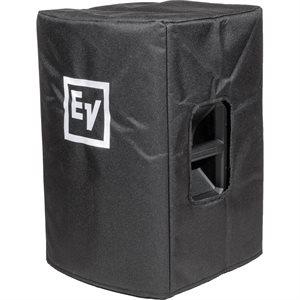ELECTRO-VOICE ETX-15P-CVR (POUR ETX-15P)