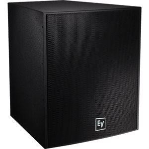 ELECTRO-VOICE SUB EVF-1181S BK (EVS-18S)
