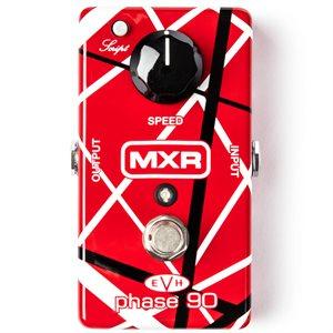 MXR EVH90 PHASE SHIFTER