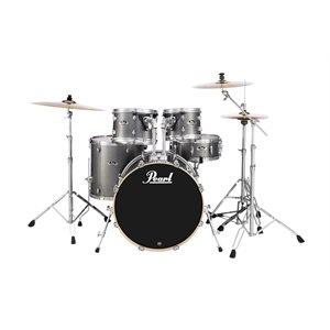 PEARL EXX705PC708 EXPORT EXX 5-PIECE W/HWP830 HARDWARE PACK (2018BD, 1007T, 1208T, 1414FT, 1455SD)
