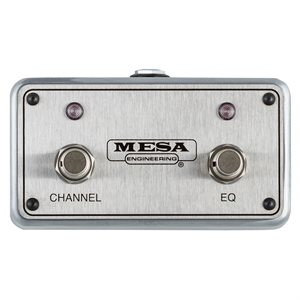 MESA BOOGIE MARK FIVE 25