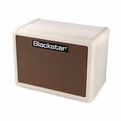 BLACKSTAR FLY103 ACOUSTIC CABINET