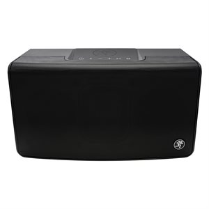 MACKIE FREEPLAYHOME BLUETOOTH PORTABLE 40W
