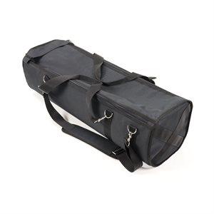 GIBRALTAR GHCBB CONVERTIBLE HW BACKPACK BAG