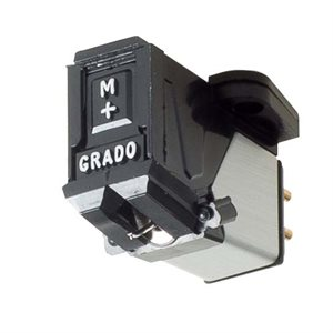 GRADO MONO MC+
