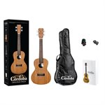 CORDOBA UP100 PACK CONCERT
