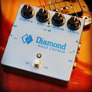 DIAMOND HCH1 HALO CHORUS