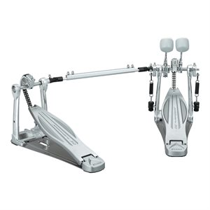 TAMA HP310LW SPEED COBRA 310 TWIN PEDAL