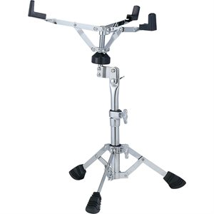 TAMA HS40SN STAGE MASTER SNARE STAND