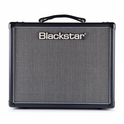 BLACKSTAR HT5-R MKII COMBO
