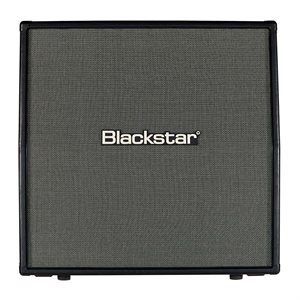 BLACKSTAR HTV412A MKII