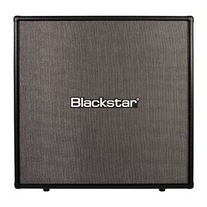 BLACKSTAR HTV412B MKII
