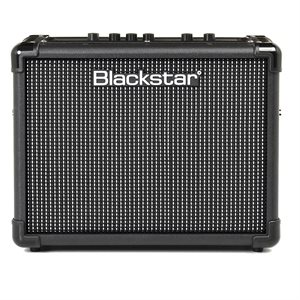 BLACKSTAR IDCORE10 V2