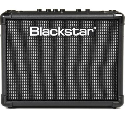BLACKSTAR IDCORE20 V2