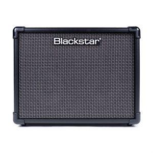 BLACKSTAR IDCORE20 COMBO V3