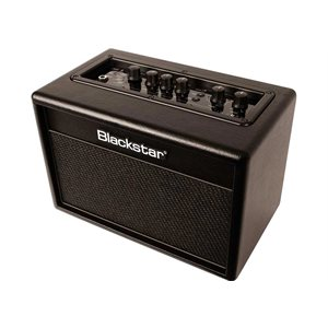 BLACKSTAR IDCOREBEAM BLUETOOTH