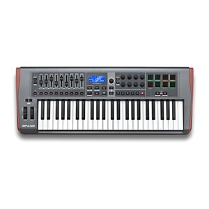 NOVATION IMPULSE49