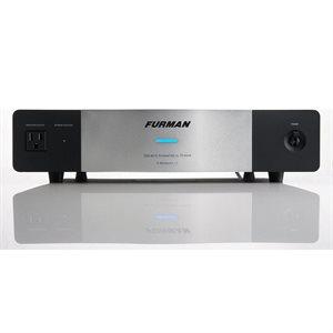FURMAN IT-REF 15I DISCRETE SYMMETRICAL POWER FILTER, 15 AMP
