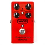 MXR JDM228 DYNA COMP DELUXE